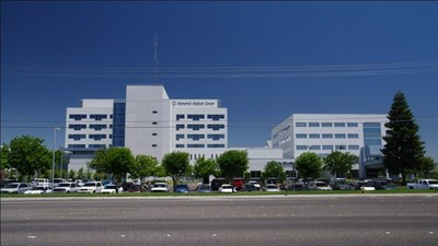 Memorial Medical Center - Modesto, CA